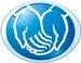 Allstate Insurance - Brewer & Associates