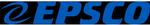 EPSCO Staffing