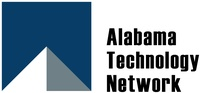 Alabama Technology Network