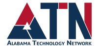 Alabama Technology Network