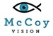 McCoy Vision Center, PC
