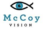 McCoy Vision Center, PC