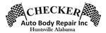 Checker Auto Body Repair Inc