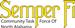 Semper Fi Community Task Force