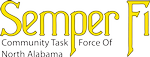 Semper Fi Community Task Force