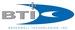 Brockwell Technologies, Inc.