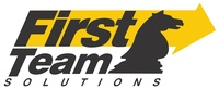 First Team Solutions