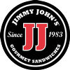 Jimmy John's - Airport Rd