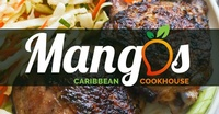 Mango's Caribbean Cook House, LLC