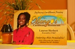 Mango's Caribbean Restaurant
