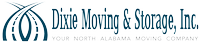 Dixie Moving & Storage, Inc.