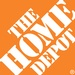 The Home Depot - S. Memorial Parkway