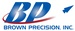 Brown Precision, Inc.
