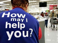 Gallery Image Walmart-employee-Douglas-C.-Pizac-Associated-Press-640x480.jpg