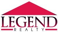 Legend Realty - Jim Hoekenschneider