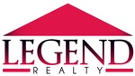 Legend Realty - Jim Hoekenschneider