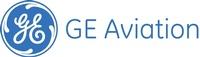 GE Aviation - Huntsville Operations