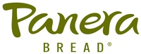 Panera Bread at Bridge Street