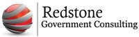 Redstone Government Consulting, Inc.