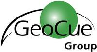 GeoCue Group