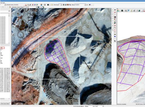 Gallery Image Screen%20Shot%202021-04-14%20at%2012.52.48%20PM.png