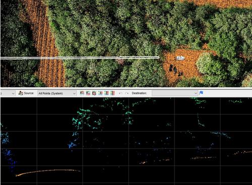 Gallery Image Screen%20Shot%202021-04-14%20at%2012.52.58%20PM.png