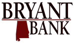 Bryant Bank- Jones Valley