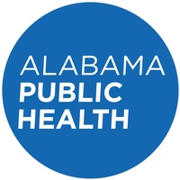 Alabama Department of Public Health - Madison County Health Department