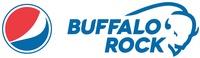 Buffalo Rock Co.