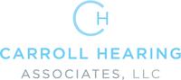 Carroll Hearing Associates, LLC