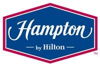 Hampton Inn & Suites Huntsville/Research Park Area