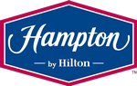 Hampton Inn & Suites/Research Park - Cabela Dr