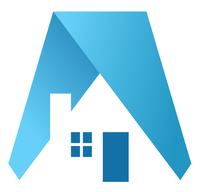 Huntsville/Madison County Builders Association, Inc.