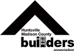 Huntsville Madison County Builders Association, Inc.