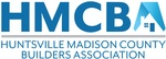 Huntsville/Madison County Builders Association, Inc.