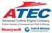 ATEC (Advanced Turbine Engine Co.)
