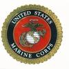 United States Marine Corps - K Battery 2/14