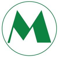 Monte Sano Research Corporation