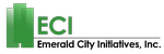 Emerald City Initiatives, Inc.