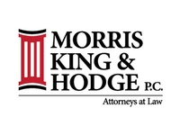 Morris, King, and Hodge P.C.