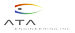 ATA Engineering, Inc.