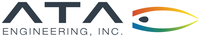 ATA Engineering, Inc.