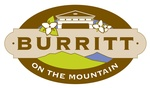 Burritt On The Mountain