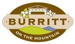 Burritt On The Mountain