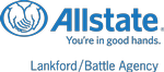 Lankford & Battle Allstate Insurance Agency