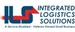 Integrated Logistics Solutions, Inc