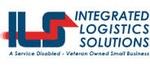 Integrated Logistics Solutions, Inc