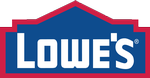 Lowe's Home Improvement #1577