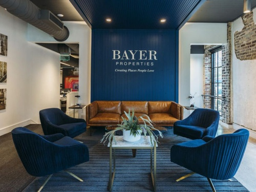 Gallery Image Bayer-Featured-600x450.jpg