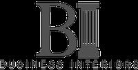 Business Interiors